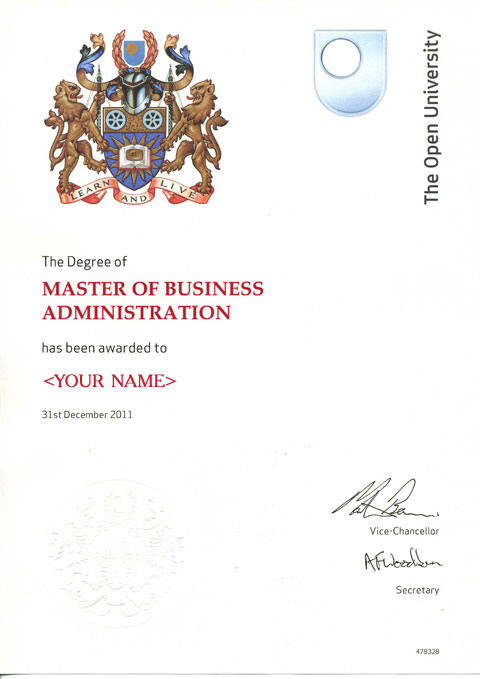 Диплом «Master of Business Administration».jpg